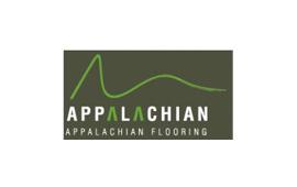 Appalachian Flooring - Logo