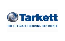Tarkett Flooring - Logo