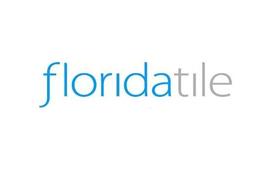 Florida Tile - Logo