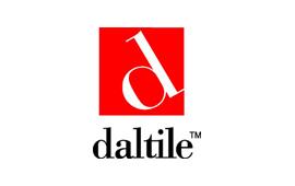 Daltile - Logo