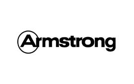 Armstrong Floors - Logo